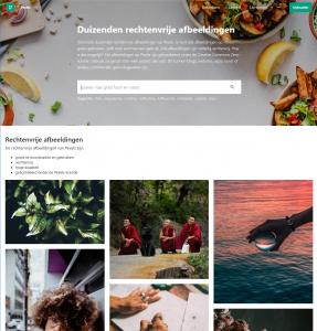Pexels fijne website gratis rechtenvrije afbeeldingen