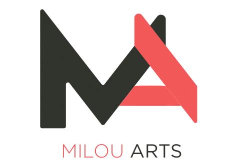 Milou Arts